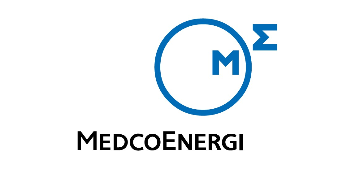 Medco Energi